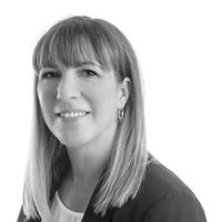 Head of Research Heidi Thielsen
