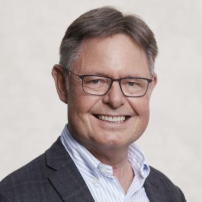 Jesper Møller 500x500