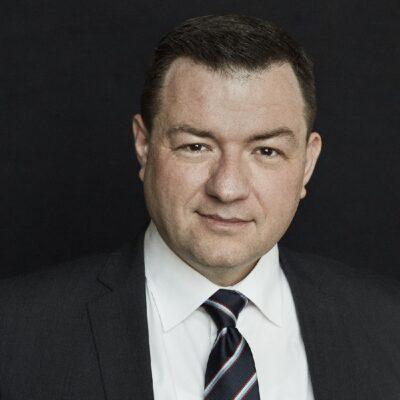 Peter Mangaard
