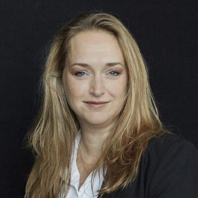 Pouline Mangaard